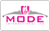 Mode International Ltd.